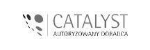 CATALYST Autoryzowany Doradca